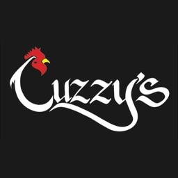 Cuzzys
