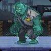 Zombie Hive IDR - iPadアプリ
