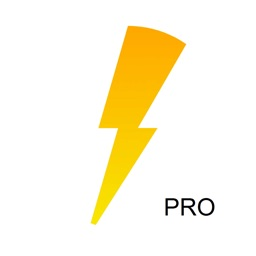InstElectric Pro - Electricity