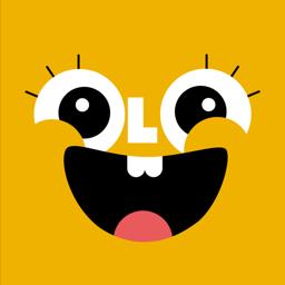 Ícone do app OLO Loco