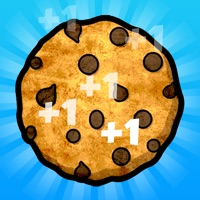 Codes for Cookie Clickers Hack