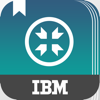 IBM My Clinical Diary Mobile