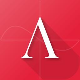 Algebrator: Algebra Calculator