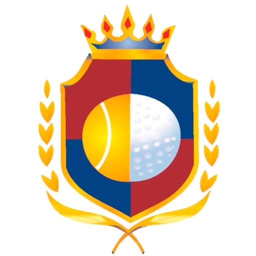 CC Popayán