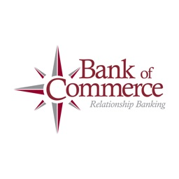 Bank of Commerce Mobile (OK)