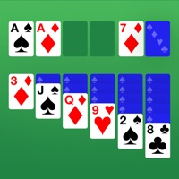 Solitaire· free Resources hack