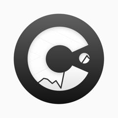 Stocks & Investing Capital.com