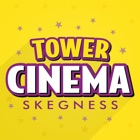 Tower Cinema Skegness icon