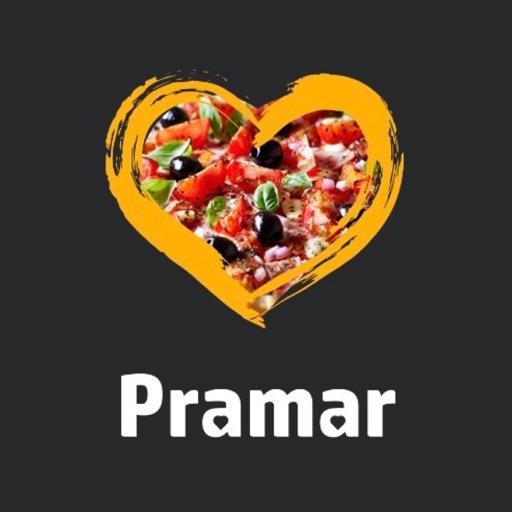 Pramar Pizzaria
