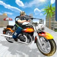 Codes for 3D Sniper Moto Rider Assassin Hack