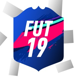 FUT 19 DRAFT AND PACK OPENER