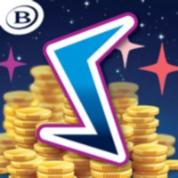 Stardust Casino™ Slots - Vegas free Resources hack