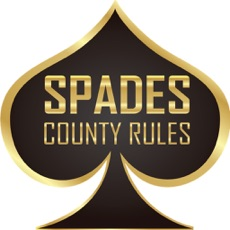 Spades County Rules