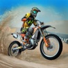 Mad Skills Motocross 3 - iPhoneアプリ