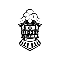 The Coffee Steamer