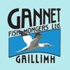 点击获取Gannet Ordering App