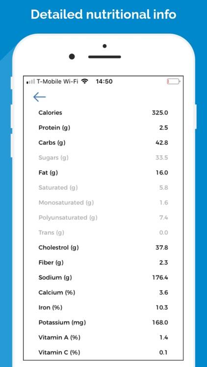 WeightLess10 screenshot-3