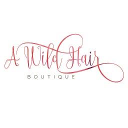 A Wild Hair Boutique