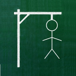Hangman (Unlimited)