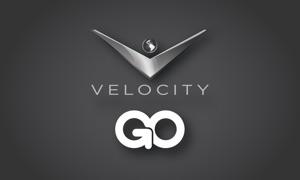 Velocity GO