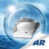 Boat Watch Pro - iPadアプリ