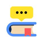 Ule: учи английский язык на пк