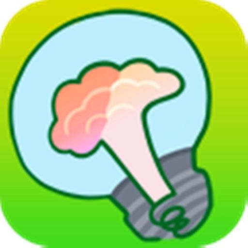 SuperPowerMemory icon