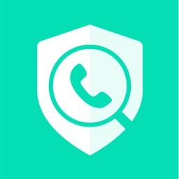 Reverse Phone Lookup:Caller id