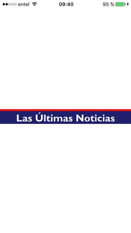 LUN COM by Empresa El Mercurio Sociedad Anonima Periodistica