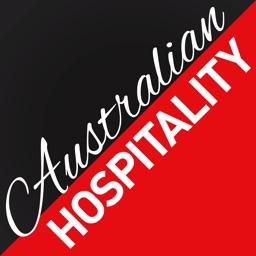 Australian Hospitality