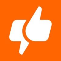 Clapper: Video Community