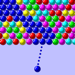 Bubble Shooter - Pop Bubbles Hack Online Generator