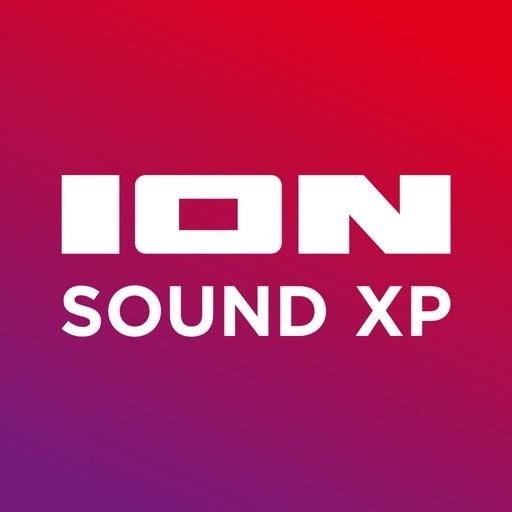 Sound XP