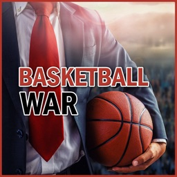 Basketball War Manager 2018