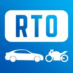 Indian Vehicle Info - RTO Plus