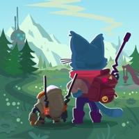 Botworld Adventure free Gems hack