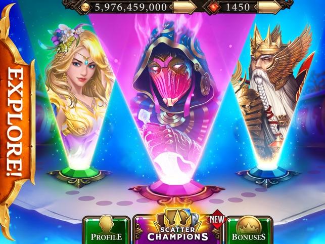 New Codes For Doubledown Casino 2021 - La Fleure Floriste Slot Machine