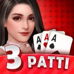 RTP - Royal Teen Patti