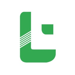 Lawteract