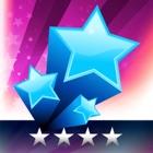 星座高清专业版 - Horoscope HD Pro icon