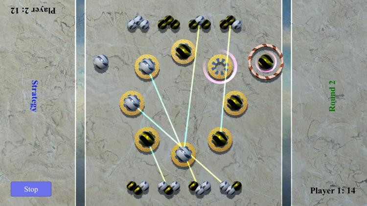 Alquemists Ascendance screenshot-4