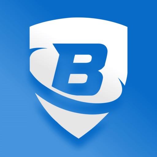 BalleBaazi-Fantasy Cricket App