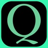 QluMe - Social Media Connect iphone and android app