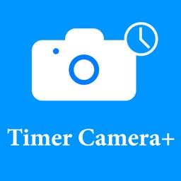 TimerCamera+