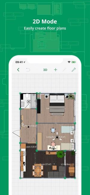 Luxury Home Planner 5d