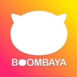 BOOMBAYA Dating
