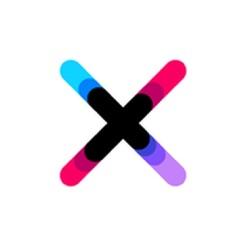 x-kom - inteligentny wybór