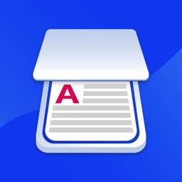 A-Scanner : PDF Scanner App