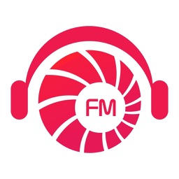 动听FM-全国广播电台收音机在线收听