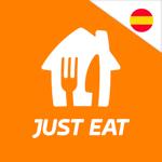 Just Eat ES Comida a Domicilio pour pc